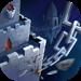 96.城堡传说-自由探索冒险单机RPG游戏