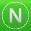 N Broadacre - Nitrogen Calc