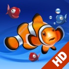 Aquarium Live HD + icon