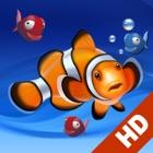Acquario Live HD + icon