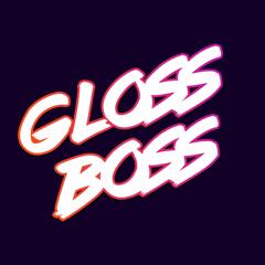 Mischungsrechner - Glossboss
