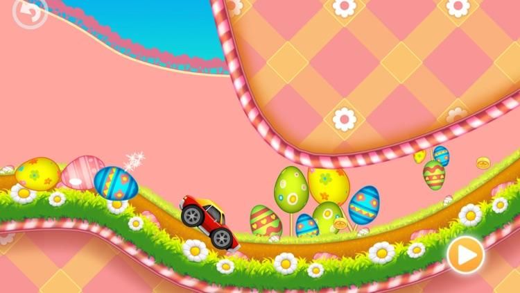 Fun Kid Racing Pro screenshot-3