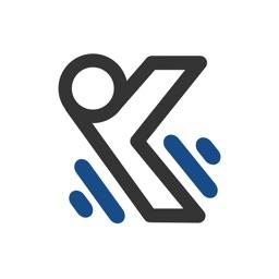 키핏(KEEPFIT) - 온라인 맞춤PT 플랫폼 회원용