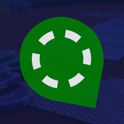 PokerAtlas