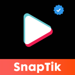 SnapTik pour pc