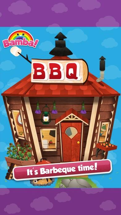 Bamba BBQ Screenshots