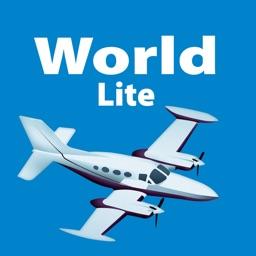 FP5000 WORLD Lite