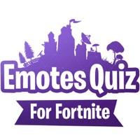 Codes for Emotes Quiz for Fortnite Dance Hack