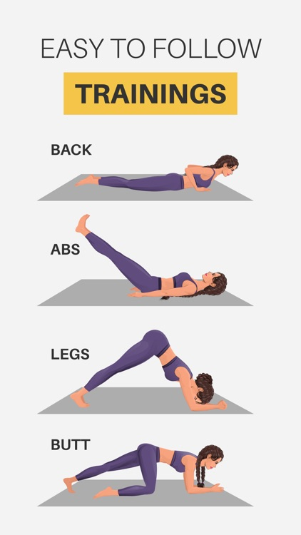 Yoga-Go: Yoga for Weight Loss