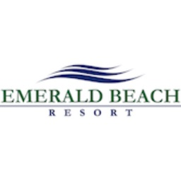 Emerald Beach Resort St Thomas