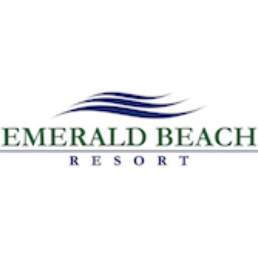 Emerald Beach Resort St Thomas