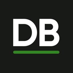 JobsDB job search in Singapore