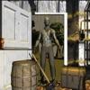 脱出ゲーム Zombies' House - iPadアプリ