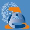 AgenziaEntrate (AppStore Link)