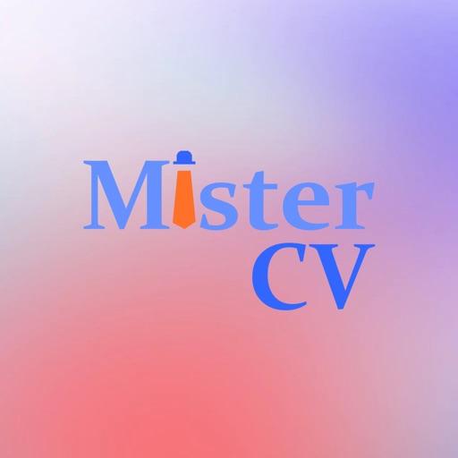 Mister Cv