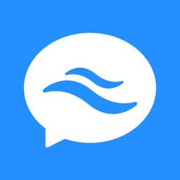 FlowChat - Instant Messaging