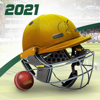 Cricket Captain 2021