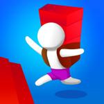 Bridge Dash 3D- High Challenge на пк