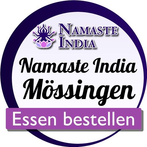 Namaste India Mössingen