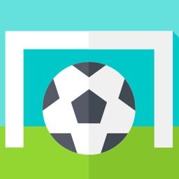 Soccer Genius App