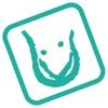 ツクモモバイル - iPhoneアプリ