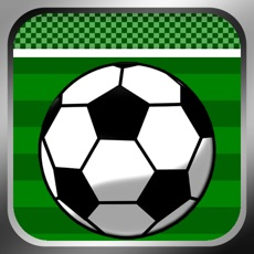 Activities of Strike The Goal - Score Goal