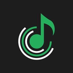 Musik - Online Music Player