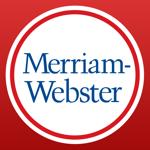 Merriam-Webster Dictionary на пк