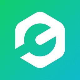 SkillSpace Builder Network
