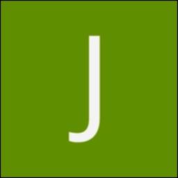 Jane365