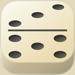 Domino! - Multiplayer Dominoes Hack Online Generator
