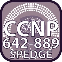 Codes for CCNP 642 889 SPEDGE for CisCo Hack