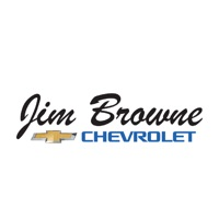 Jim Browne Chevrolet >> Jim Browne Chevrolet App Ios Me