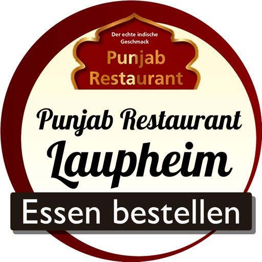 Punjab Restaurant Laupheim