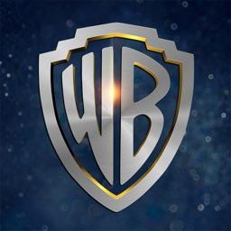 WBTV Digital Sales Kit
