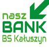 BS Kałuszyn