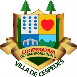 Villa de Céspedes