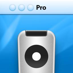 Ícone do app Remote Control for Mac/PC PRO