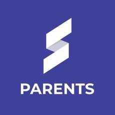 Sentral for Parents