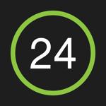 Privat24 - відкритий для всіх на пк