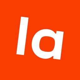 Lamoda интернет магазин одежды
