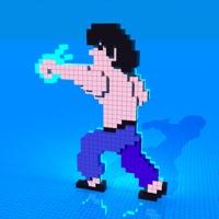 Codes for Dragon Fist - Kung Fu Showdown Hack