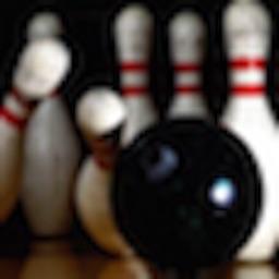 BowlingCalc