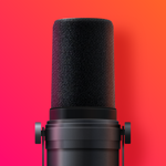 Микрофон-Диктофон,петь песни на пк