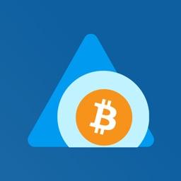 Crypto Portfolio Alert Tracker
