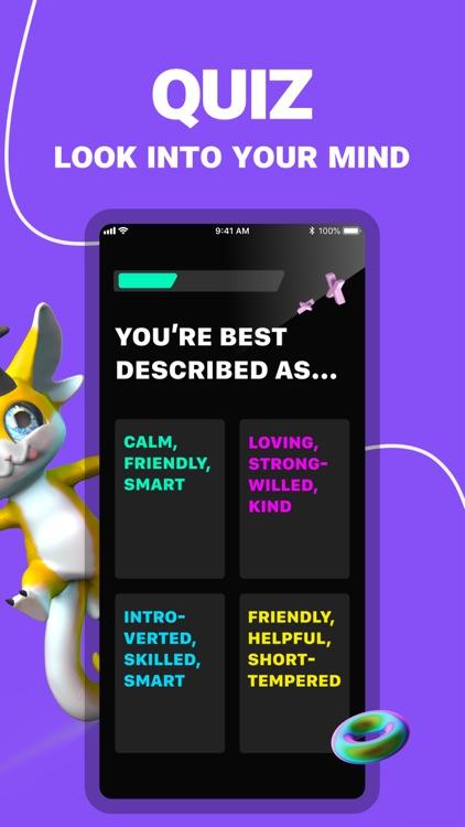 XOXO - Chat & Make New Friends