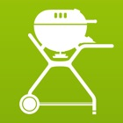 Outdoorchef icon