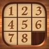 ナンバーパズル - 数字ジグソーパズルゲーム 人気 - iPadアプリ
