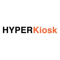HyperKiosk