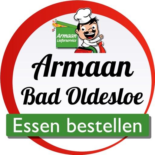 Armaan Pizza Bad Oldesloe